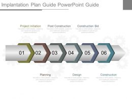 download_implantation_plan_guide_powerpoint_guide_Slide01