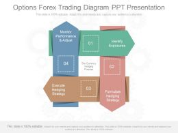 Download Options Forex Trading Diagram Ppt Presentation