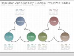 download_reputation_and_credibility_example_powerpoint_slides_Slide01
