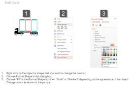 11282510 Style Layered Horizontal 3 Piece Powerpoint Presentation Diagram Infographic Slide
