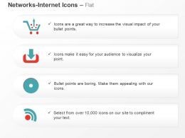 Download Upload Over Internet Ppt Icons Graphics