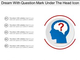dream_with_question_mark_under_the_head_icon_Slide01