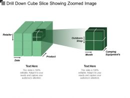drill_down_cube_slice_showing_zoomed_image_Slide01