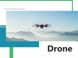 Drone Accessories Sugarcane Navigation Controller Sunglasses