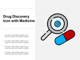 drug_discovery_icon_with_medicine_Slide01