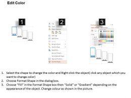 37925298 Style Essentials 1 Agenda 4 Piece Powerpoint Presentation Diagram Infographic Slide
