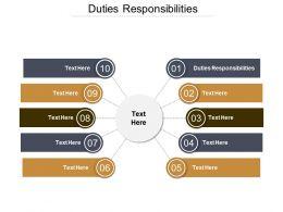 duties_responsibilities_ppt_powerpoint_presentation_gallery_diagrams_cpb_Slide01
