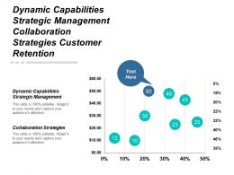 Dynamic Capabilities Strategic Management Collaboration Strategies Customer Retention Cpb