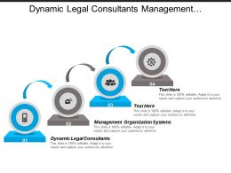 Dynamic Legal Consultants Management Organization Systems Team Collaboration Cpb