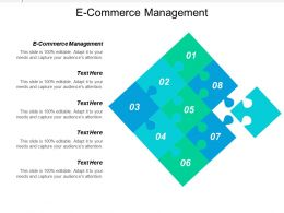 e_commerce_management_ppt_powerpoint_presentation_gallery_example_Slide01