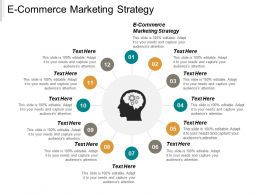 e_commerce_marketing_strategy_ppt_powerpoint_presentation_infographics_influencers_cpb_Slide01