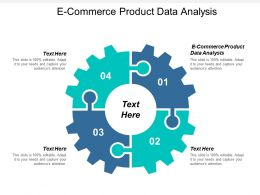 e_commerce_product_data_analysis_ppt_powerpoint_presentation_infographic_template_graphics_cpb_Slide01