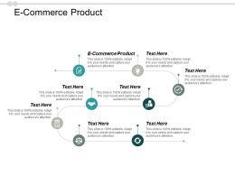 e_commerce_product_ppt_powerpoint_presentation_portfolio_files_cpb_Slide01