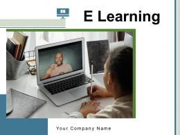 E Learning Computer Physics Improving Devices Electronic