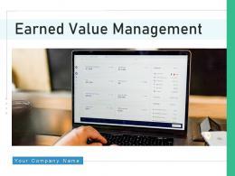 Earned Value Management Technique Performance Process Measure Approach Sources