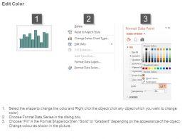 8081082 Style Essentials 2 Financials 10 Piece Powerpoint Presentation Diagram Infographic Slide