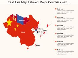 east_asia_map_labeled_major_countries_with_mongolia_and_taiwan_Slide01