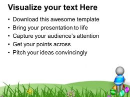 easter_day_wait_for_your_surprises_this_powerpoint_templates_ppt_backgrounds_slides_Slide02