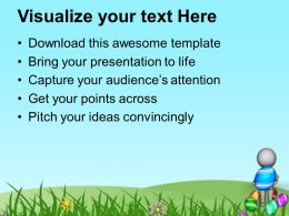 easter_day_wait_for_your_surprises_this_powerpoint_templates_ppt_backgrounds_slides_Slide03