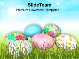 easter_message_of_hope_festival_powerpoint_templates_ppt_backgrounds_for_slides_Slide01