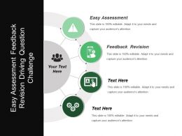 easy_assessment_feedback_revision_driving_question_challenge_Slide01