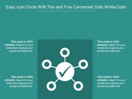 easy_icon_circle_with_tick_and_five_connected_dots_white_color_Slide01