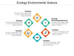 ecology environmental science ppt powerpoint presentation rules cpb