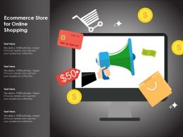 ecommerce_store_for_online_shopping_Slide01