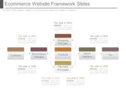 ecommerce_website_framework_slides_Slide01