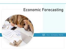 Economic Forecasting Comparison Dollar Dashboard Employment Production