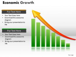 Economic Growth PPT 13