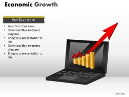 Economic Growth PPT 17