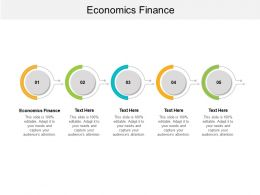 Economics Finance Ppt Powerpoint Presentation Inspiration Mockup Cpb