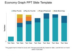 economy_graph_ppt_slide_template_Slide01