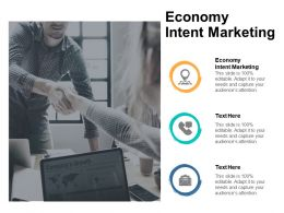 economy_intent_marketing_ppt_powerpoint_presentation_ideas_portfolio_cpb_Slide01