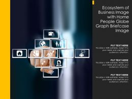 ecosystem_of_business_image_with_home_people_globe_graph_briefcase_image_Slide01