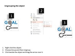 31229189 Style Essentials 1 Roadmap 2 Piece Powerpoint Presentation Diagram Infographic Slide