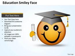 education_129_Slide01