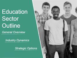 education_sector_outline_powerpoint_slide_Slide01