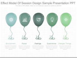 effect_model_of_session_design_sample_presentation_ppt_Slide01