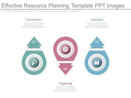 effective_resource_planning_template_ppt_images_Slide01