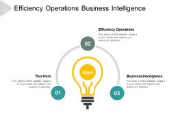 efficiency_operations_business_intelligence_employee_engagement_customer_loyalty_cpb_Slide01
