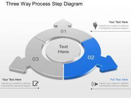 eh_three_way_process_step_diagram_powerpoint_template_slide_Slide02