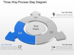 eh_three_way_process_step_diagram_powerpoint_template_slide_Slide03