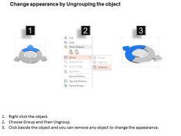 eh_three_way_process_step_diagram_powerpoint_template_slide_Slide05
