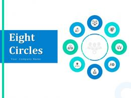 Eight Circles Environmental Analysis Marketing Strategy Environmental