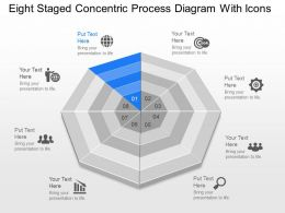 eight_staged_concentric_process_diagram_with_icons_powerpoint_template_slide_Slide01