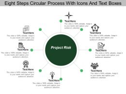 eight_steps_circular_process_with_icons_and_text_boxes_Slide01