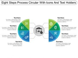 eight_steps_process_circular_with_icons_and_text_holders_Slide01