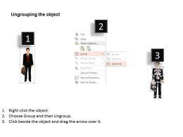 88489275 Style Essentials 1 Agenda 4 Piece Powerpoint Presentation Diagram Infographic Slide